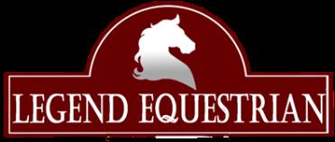 Legend Equestrian